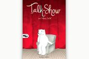 Catherine Ocelot Talk-show... - image 5.0