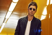 Noel Gallagher en 2014... (Sony Music) - image 5.0
