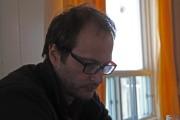 Martin Rodolphe Villeneuve a été inspiré par les... (Photo courtoisie) - image 2.0