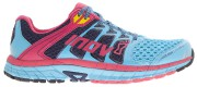 Roadclaw 275 d'Inov-8 (175 $)... - image 6.0