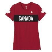 Collection olympique de La Baie (t-shirt pour femme... - image 8.0