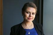 Diana Pasko... (PHOTO ROBERT SKINNER, LA PRESSE) - image 3.0