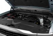 Le Ford F-150 a fait grand bruit lorsque sa dernière cuvée, lancée en... (Evox) - image 4.0