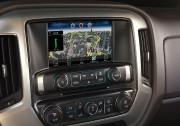 Le Ford F-150 a fait grand bruit lorsque sa dernière cuvée, lancée en 2015,... - image 6.0