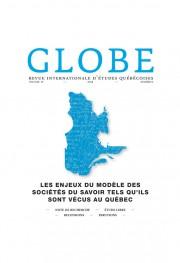 L'école québécoise est mal en point: décrochage... (Image fournie par Globe) - image 4.0