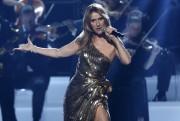 Céline Dion sera à l'amphithéâtre de Québec les... (Archives AP) - image 3.0