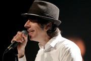 Thomas Fersen sera au Festival de la chanson... (Photothèque Le Soleil, Erick Labbé) - image 5.0