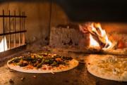 La pizza se porte bien à Montréal depuis... (PHOTO ÉDOUARD PALNTE-FRÉCHETTE, LA PRESSE) - image 1.0