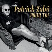Pour toi, de Patrick Zabé... (image fournie parProductions Gaumond Rusk) - image 1.0