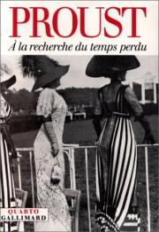 La comédienne Marie-Hélène Thibault jouera à l'été dans la pièce... - image 5.0