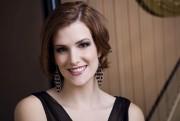 Valérie Milot sera de la série Musique de... (Ève Leclerc) - image 4.0