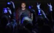 Kanye West... (AFP, Karen Minasyan) - image 5.0