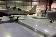 Deux propriétaires d'avion se plaignent de la façon... (Courtoisie) - image 2.0