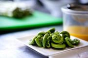 En salade ou en papillote, la tête de... (Archives La Presse) - image 4.0