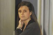 Valérie Poulin Collins avait été condamnée à 31... (Sylvain Mayer, Le Nouvelliste) - image 1.0