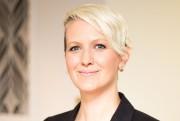 Mylène Chaumont, présidente de la clinique privée Sentinelle... - image 1.0