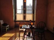 Le 500 Capp Street, la maison de l'artiste... (PHOTO SIMON CHABOT, LA PRESSE) - image 4.0