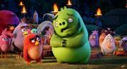 L'idée, lorsque votre jeune et ambitieux patron vous... (Sony Pictures via AP) - image 1.0