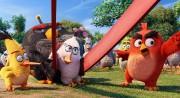 L'idée, lorsque votre jeune et ambitieux patron vous... (Sony Pictures via AP) - image 1.1