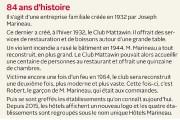 Véritables institutions dans la région, les hôtels Marineau... - image 1.0