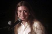 La jeune auteure-compositrice-interprète gatinoise Geneviève Corrigan... (Etienne Ranger, LeDroit) - image 3.0