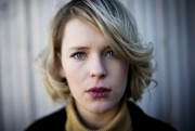 Charlotte Aubin, qui souhaite pouvoir jouer Jade durant... (Photothèque La Presse) - image 3.0