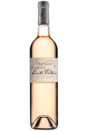 Le vin rosé n'a pas son pareil le week-end. Ça... (PHOTO FOURNIE PAR LA SAQ) - image 2.0