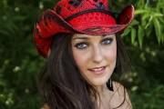 Vanessa Lavoie... (Courtoisie) - image 13.0