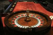 Le Casino du Lac-Leamy attend les parieurs toute... (Patrick Woodbury, Archives LeDroit) - image 6.1