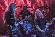 Nightwish... (Photothèque Le Soleil) - image 23.0