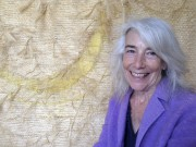 Les Tapisseries murales de Thoma Ewen seront exposées... - image 5.0