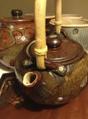 La poterie de porcelaine et grès de Clément... (Courtoisie) - image 7.0