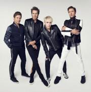 Duran Duran... (Courtoisie) - image 10.0
