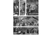 Les auteurs de La femme aux cartes postales... (Photo courtoisie) - image 1.0