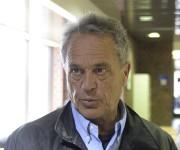 Fred St-Onge fils, président de Bel Air Laurentien... (Sylvain Mayer) - image 1.0