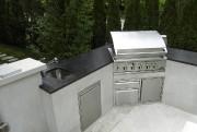 De plus en plus d'adeptes du barbecue se... (PHOTO FOURNIE PAR GRIL CONCEPT) - image 1.1