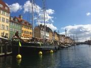 Une bonne façon de ddécouvrir Copenhague est d'opter... (PHOTO NADIELLE KUTLU, COLLABORATION SPÉCIALE, LA PRESSE) - image 1.0