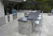De plus en plus d'adeptes du barbecue se... (PHOTO FOURNIE PAR GRIL CONCEPT) - image 3.0
