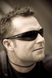 Matt Sloan, qui a travaillé sur Avatar, Avengers... (PHOTO FOURNIE PAR EFFECTS MONTREAL) - image 1.0