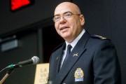 Le directeur du Service de police de Sherbrooke... (Archives, La Tribune) - image 2.0