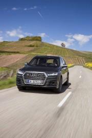 Le scandale Volkswagen a non seulement fait du mal au constructeur allemand,... - image 9.0