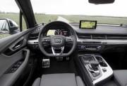 Le scandale Volkswagen a non seulement fait du mal au constructeur allemand,... - image 4.0