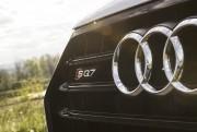 Le scandale Volkswagen a non seulement fait du mal au constructeur allemand,... - image 12.1