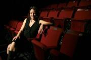 La nouvelle directrice générale et artistique de La... (Patrick Woodbury, Archives LeDroit) - image 3.0