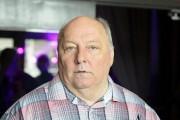Alain Tremblay, directeur général de Jonquière en musique,... (Photo Le Quotidien, Jeannot Lévesque) - image 1.0