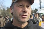 Marcel Blais est vice-président du Syndicat des producteurs... (Archives, La Tribune) - image 1.0