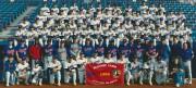 La Semaine de rêve des Expos en 1994... (Photo tirée de Facebook) - image 1.0