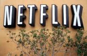 Netflix, dont le siège social est situé à... (PhotoPaul Sakuma, La Presse Canadienne) - image 1.1