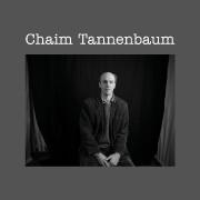 L'album homonyme deChaim Tannenbaum... (image fournie parStorySound Records) - image 1.0