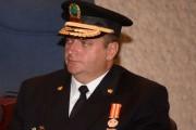 Le directeur de la sécurité incendie et de... (François Gervais, Le Nouvelliste) - image 3.0